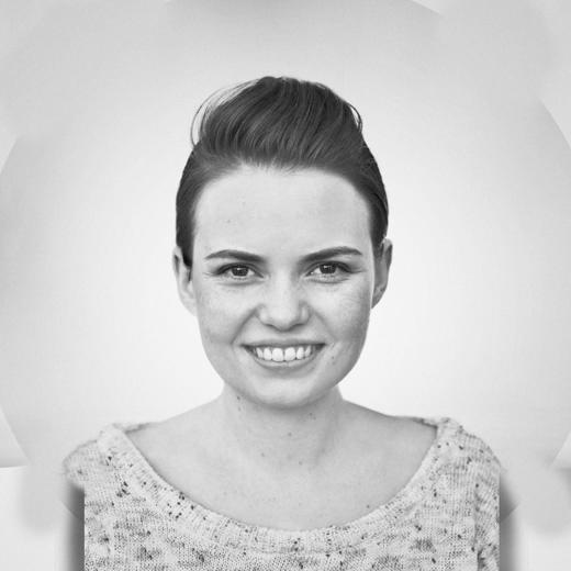 profilbilde_sorthvitt