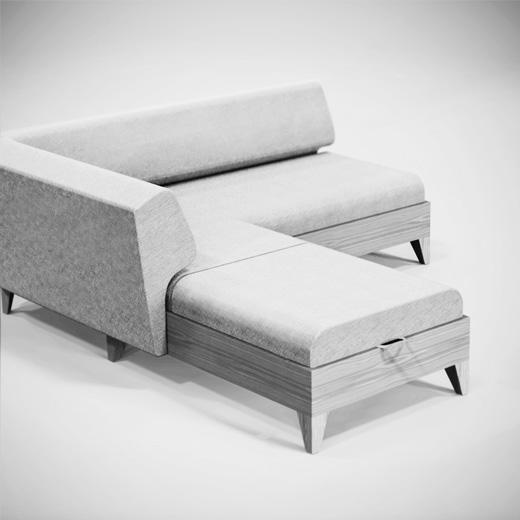 sofaferdig2